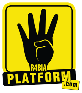 Support To R4BIA