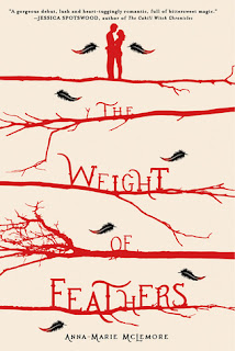 https://www.goodreads.com/book/show/20734002-the-weight-of-feathers?from_search=true&search_version=service