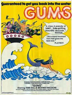 Gums 1976