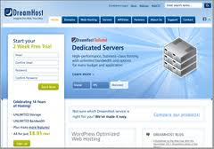 5 Best Web Hosting Companies To Host a Blog With