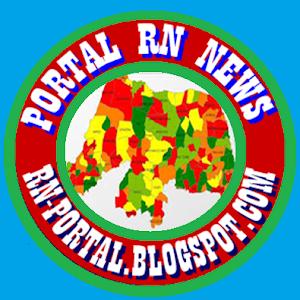 PORTAL TERRAS RN NEWS