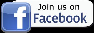 Kontakt s námi na facebooku