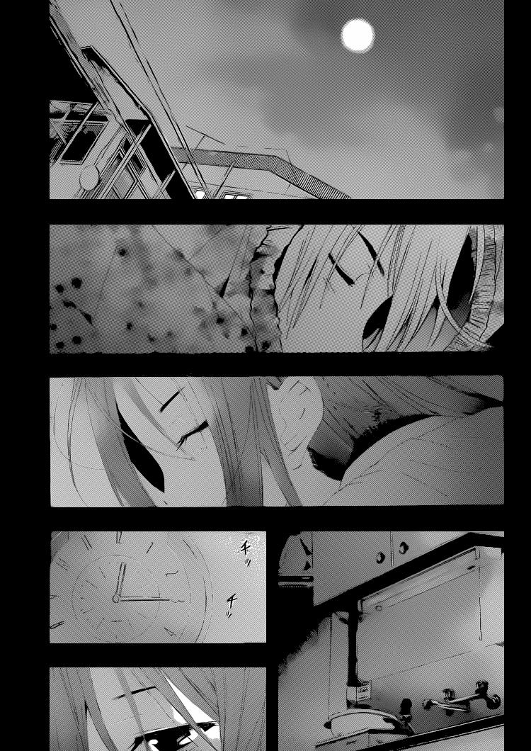 Thị Trấn Tình Yêu chap 161 - Trang 13