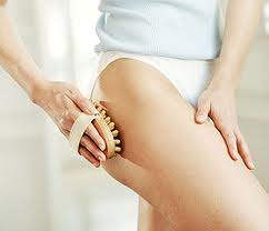 Training Tips to combat cellulite