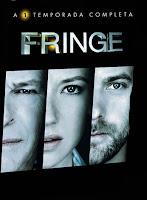 Fringe%2B %2B1%25C2%25AA%2BTemporada%2BCompleta Download Fringe   1ª Temporada Completa   DVDRip Dual Áudio Download Filmes Grátis