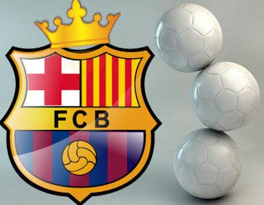 Barcelona considerado o melhor time Europeu do século