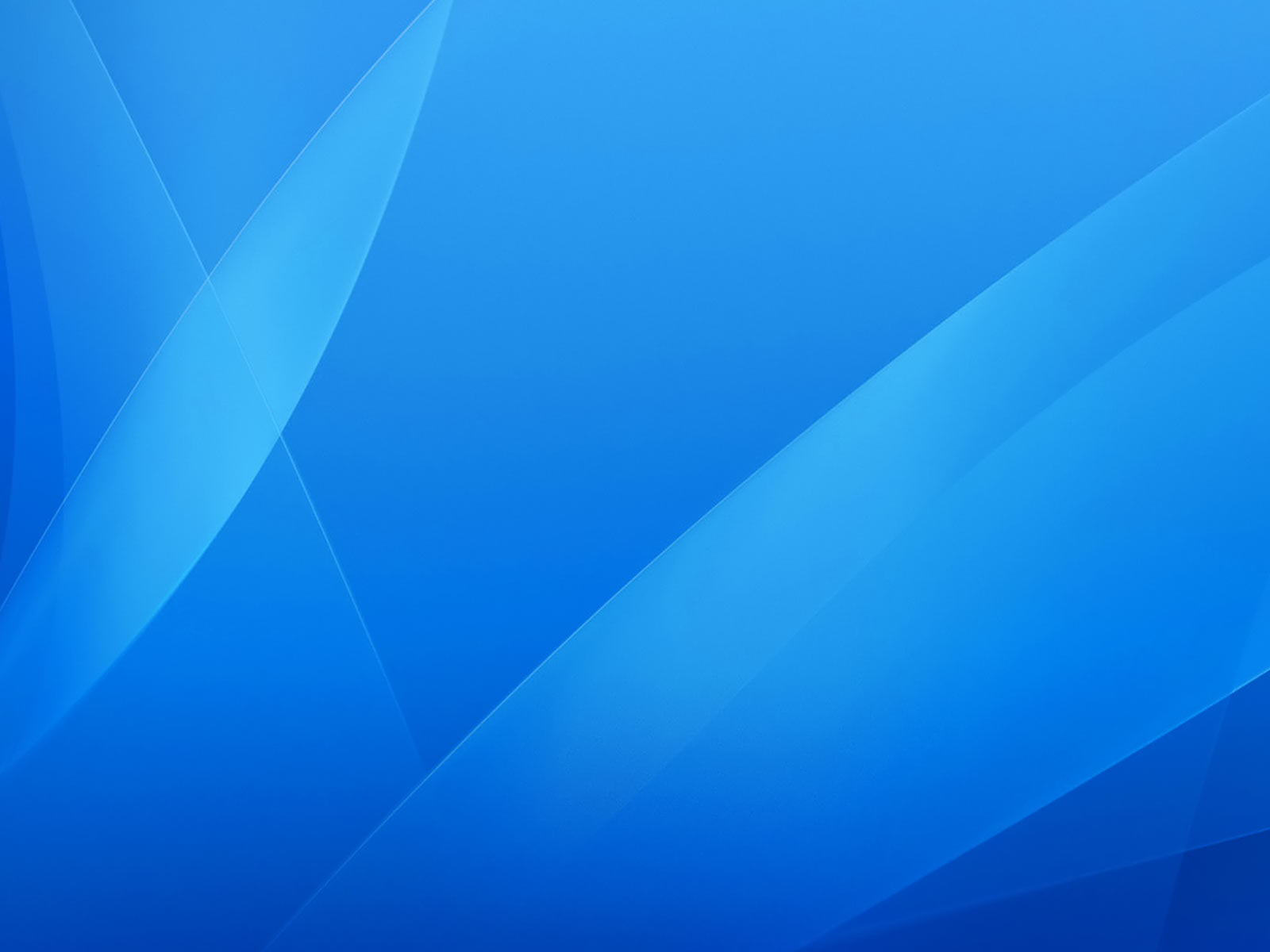 Aqua Blue Curling Ribbon ~ Maybe Navy Blue