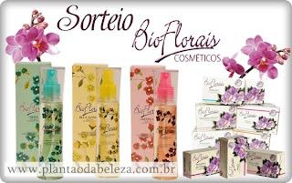 http://3.bp.blogspot.com/-W6LVoMMclxw/UR14Urlm82I/AAAAAAAAbYs/ggnjBvJuS2I/s1600/sorteio+bio-florais.jpg
