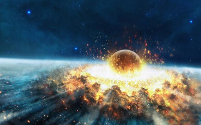 http://silentobserver68.blogspot.com/2012/11/asteroid-nibiru-mysterious-star-has.html