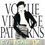 CynicalGirl Vintage