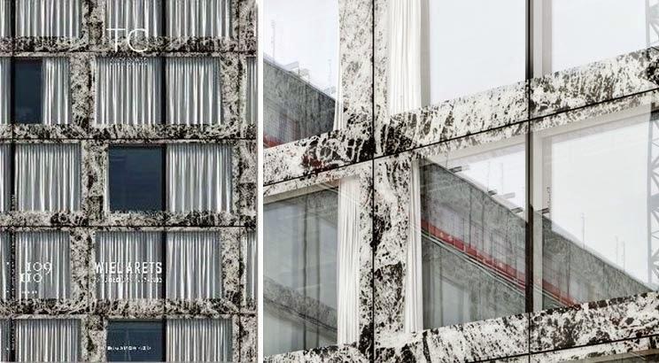 arquitectura zona cero: Newsletter 2 / 11_9_2013 - photo#40