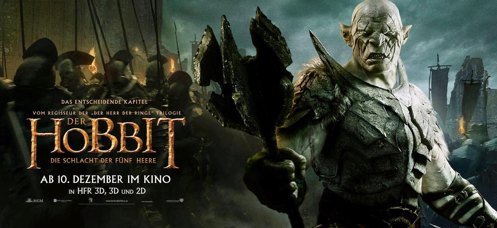tải hình nền phim the hobbit mới nhất