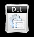 Como Instalar una DLL