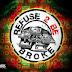 #GJMUSIC: KillBeatz(@killbeatz) feat R2Bees(@R2bees) -  Make Ur Ass Shake