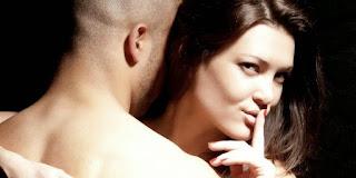 Inilah 5 Hal Yang Paling Sering Disembunyikan Wanita Dari Pria