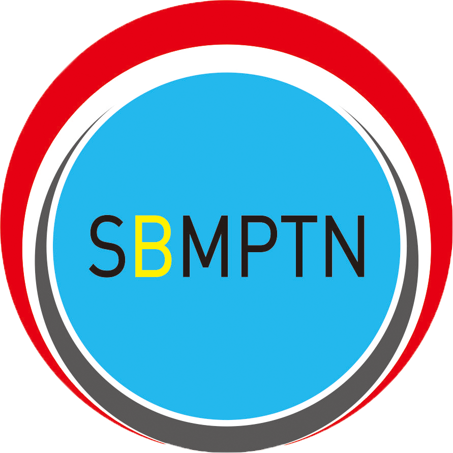 Logo SBMPTN 2014