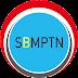 Bocoran Materi Soal SBMPTN 2015