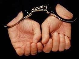 Arrestohet 25 që tentoi të korruptonte policin