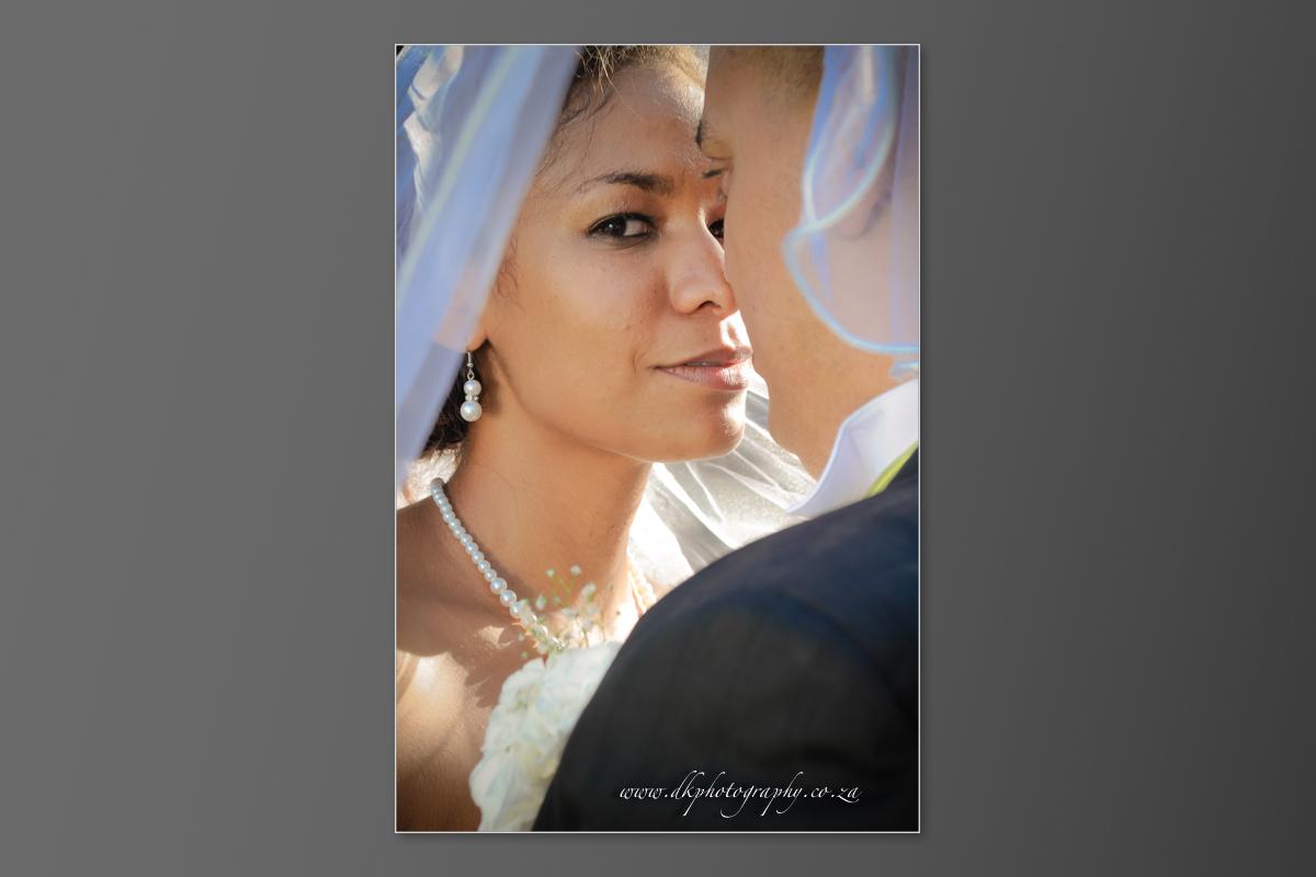 DK Photography DVD+slideshow-302 Cleo & Heinrich's Wedding in D'Aria, Durbanville  Cape Town Wedding photographer