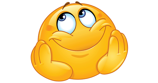 Smiley Face Emoticon Copy And Paste Foto Bugil Bokep 2017