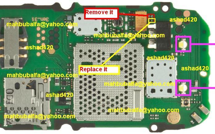 mobiles nokia c1 01 localmodetestmodechargi rh mobilescomplaint blogspot com  circuit diagram of nokia c1-01