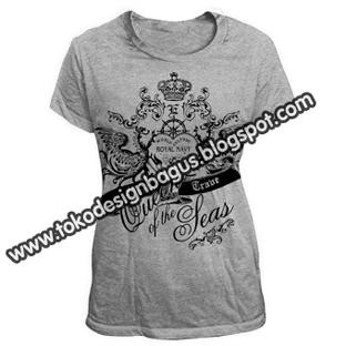 t-shirt-design-kaos-untuk-distro-gambar-logo