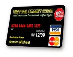 DipoDwijayaS-wwwIndoNiaGa-Gambar-virtualcreditcard.jpg
