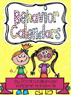 https://www.teacherspayteachers.com/Product/Behavior-calendars-for-2015-16-252377