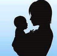 8 TIPS MENGATASI BABY BLUES SYNDROME
