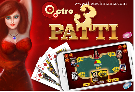 how to get unlimited chips in teen patti gold