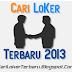 Lowongan Kerja Juli 2014 di Yogyakarta PT Kahar Duta Sarana