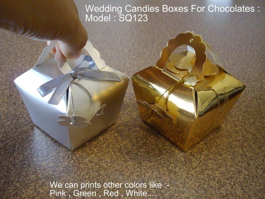 ... Paper Gift Boxes; Kraft Paper Boxes Supply * Kuala Lumpur , Malaysia