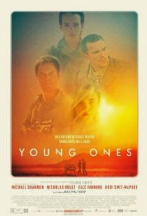 watch YOUNG ONES 2014 movie streaming free watch latest movies online free streaming full video movies streams free