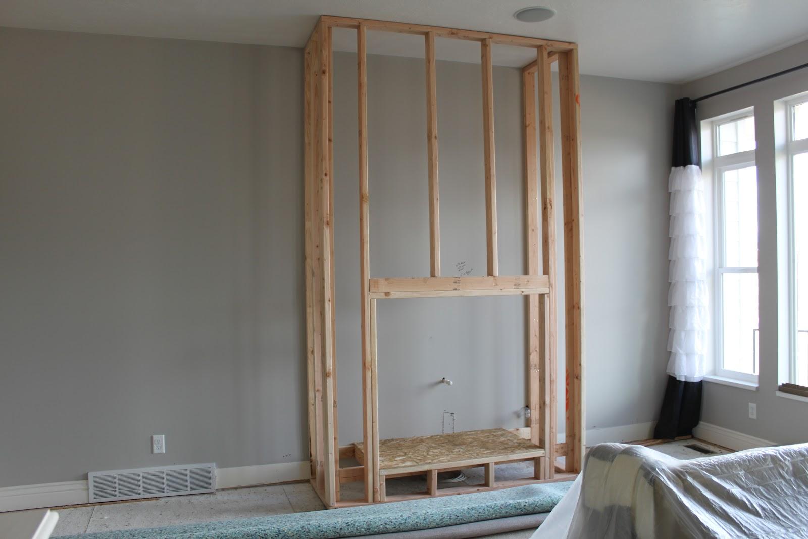 Amy\'s Casablanca: Living Room Transformation!