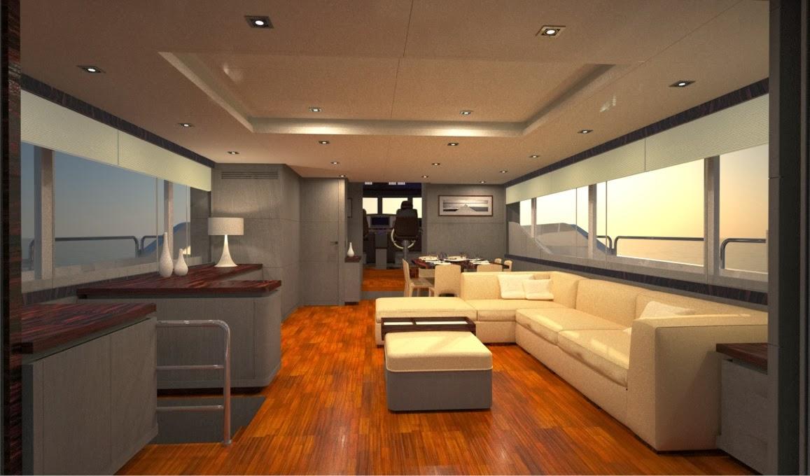 home interior design show trend home design and decor