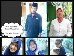 Family q