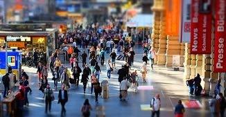 Peter Costea 🔴 Misionăm spațiul public – împreună!