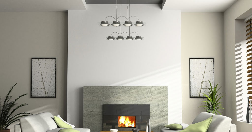 Quirky home decor minimalist living room decoration for Quirky room decor ideas