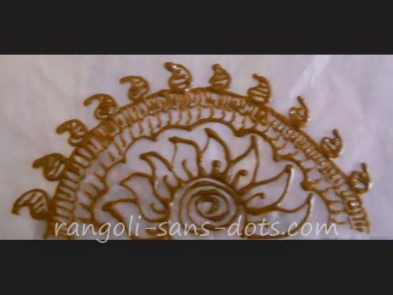 mehndi-design-rangoli-design.jpg