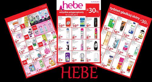 https://drogeria-hebe.okazjum.pl/gazetka/gazetka-promocyjna-drogeria-hebe-16-04-2015,13048/1/