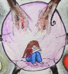 Mental Health Diary