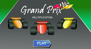 http://static.arcademics.com/games/grand-prix.swf