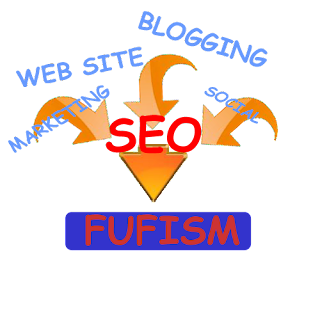 Read more about Functional User Friendly Integrated Social Media (FUFISM) at our web site http://fufism.info4u.co.za