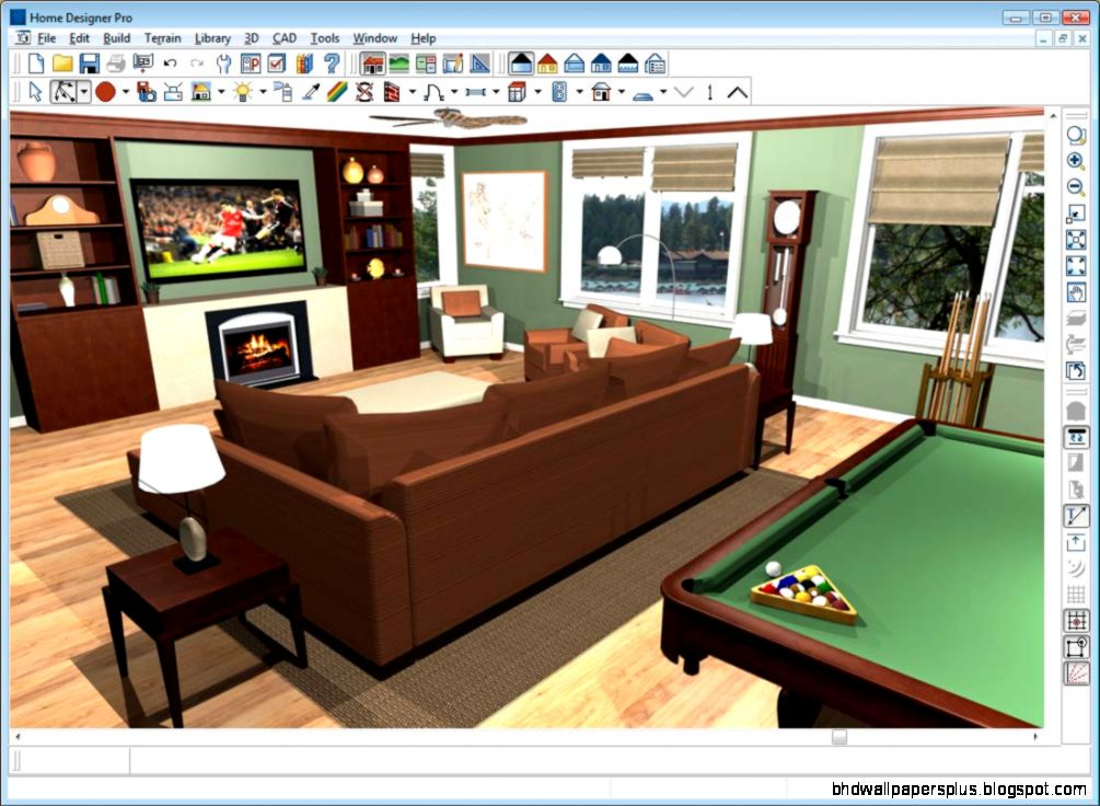Best Home Design Software Hd Wallpapers Plus