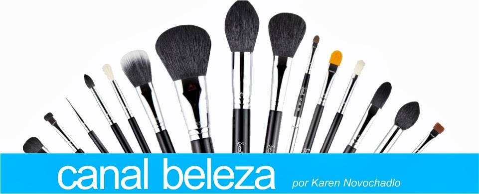 Canal Beleza