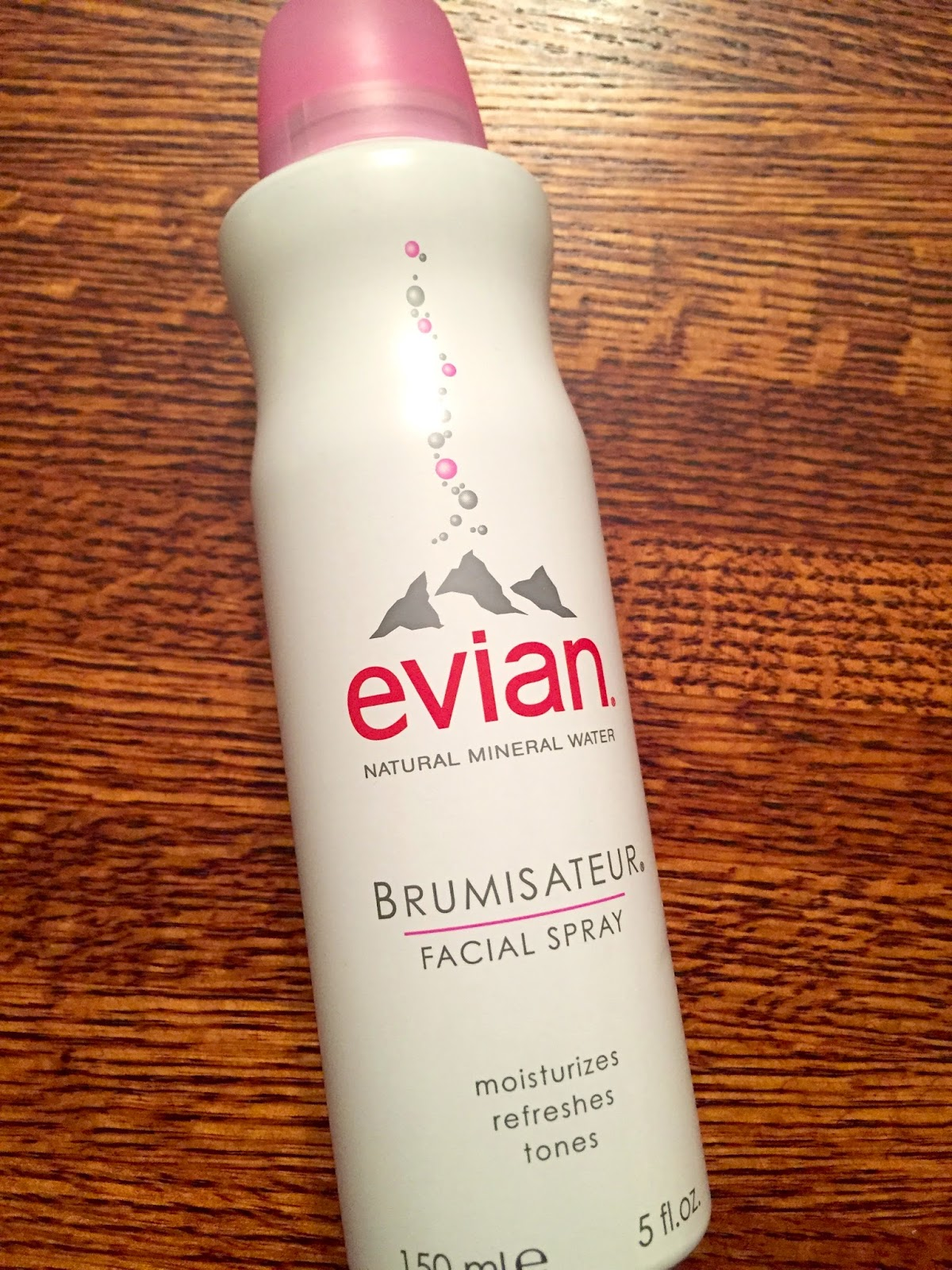 brusmisateur-natural-mineral-water