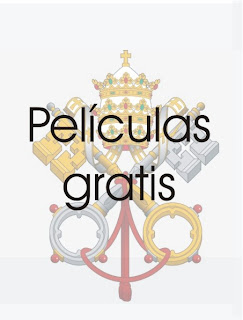 Pelculas gratuitas