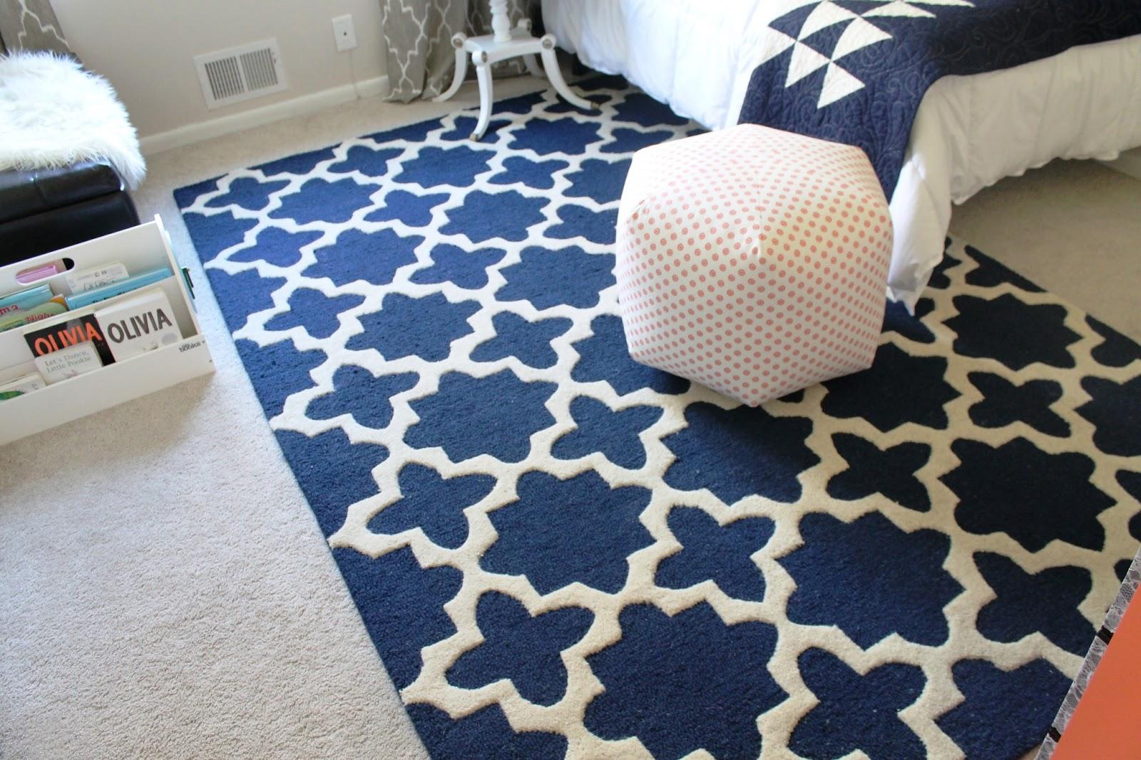 just for me and you i could hug a rug. Black Bedroom Furniture Sets. Home Design Ideas