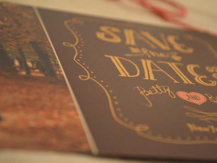 Sneak Peek: DeFine1Lady Shop Print Samples