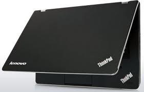 Lenovo ThinkPad Edge E420s Laptops Review